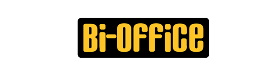 logo-bi-office
