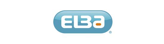 logo-elba