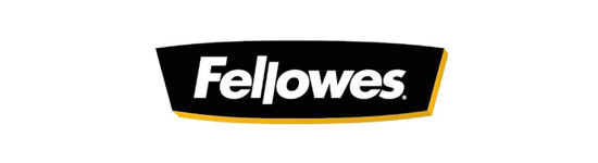 logo-fellowes