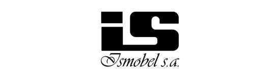 logo-ismobel