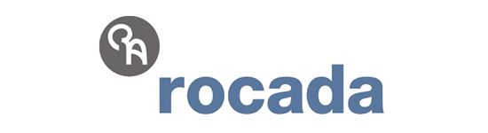 logo-rocada