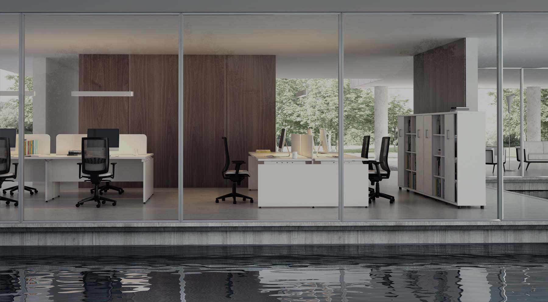 lupass-oficinas-durango-proyectos-espacios-mobiliario-oficina-3
