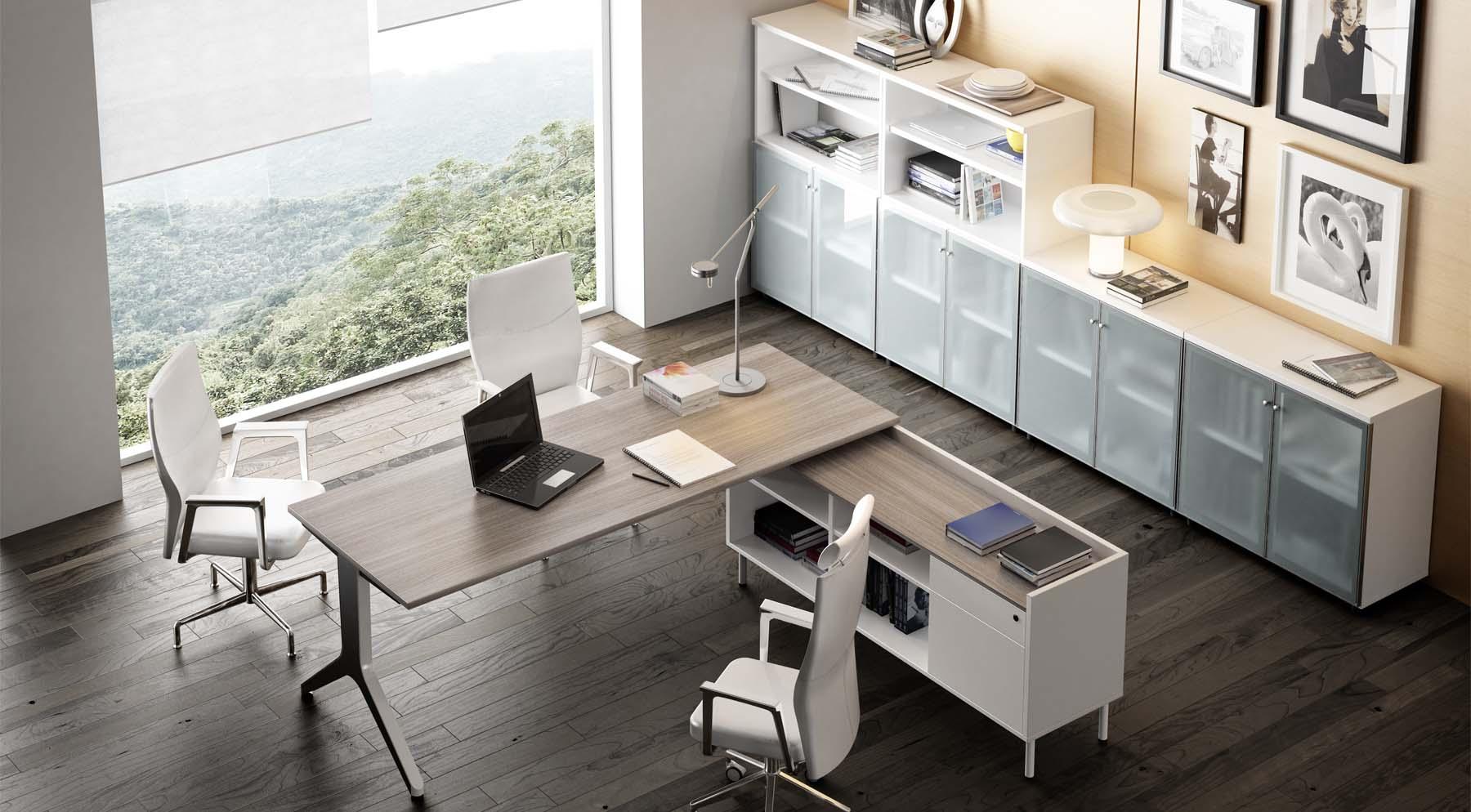Inicio lupass oficinas for Empresas de mobiliario de oficina