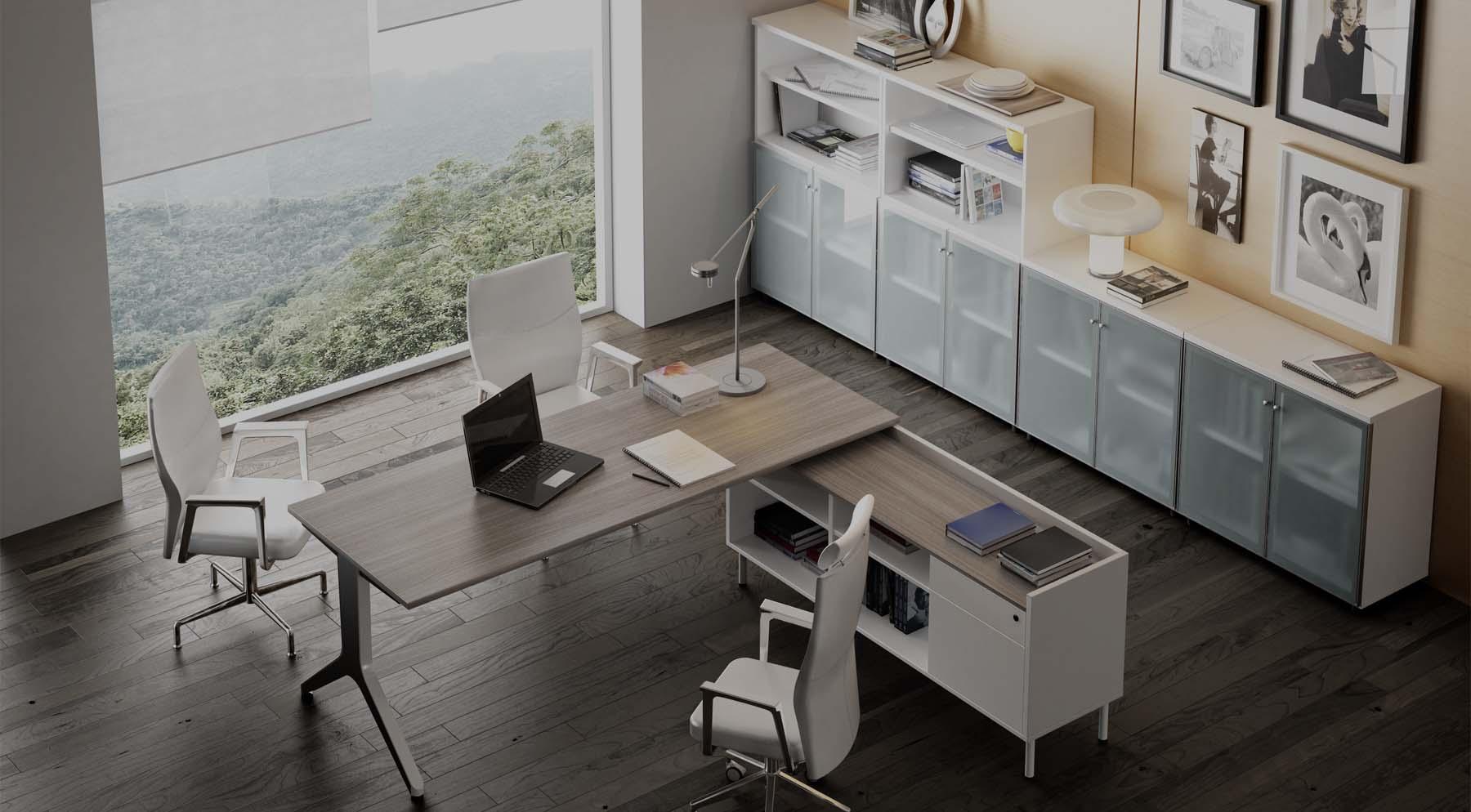lupass-oficinas-durango-venta-mobiliario-oficinas-2