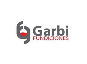 logo-garbi-fundiciones