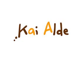 logo-kai-alde