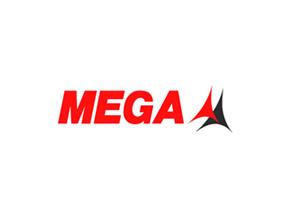 logo-mega